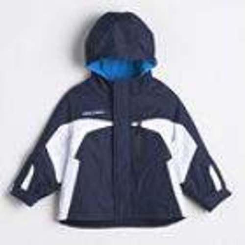 NWT-40-Boy-ZeroXposur-Blue-or-Black-Midweight-Hooded-Reversible-Jacket-2T-3T-4T